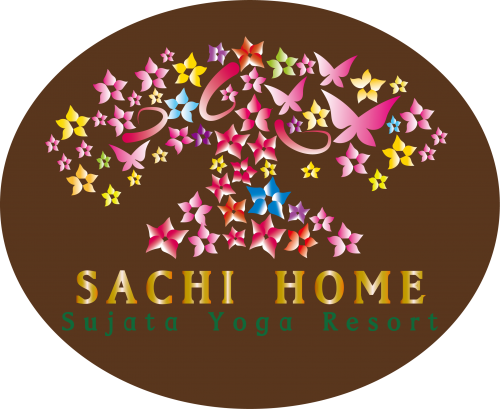 SACHI HOME Sujata Yoga Resort